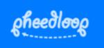 PheedLoop - Event Automation & Monetization Platform