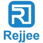 Rejjee
