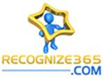 recognize365
