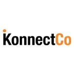 KonnectCo
