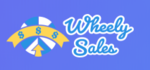 Wheely Sales