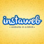 Instaweb Website Builder
