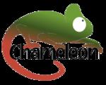 Chameleon/CMS