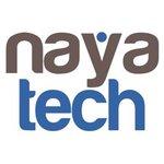 NAYA Tech