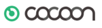 Cocoon Media Management