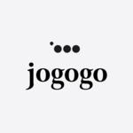 Jogogo Media