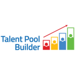 Talent Pool Builder