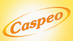 Caspeo