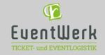 EventWerk
