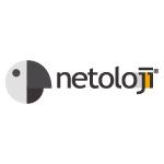 Netoloji Software