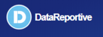 DataReprotive