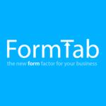 FormTab