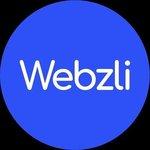 Webzli