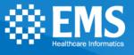 EMS Healthcare Informatics