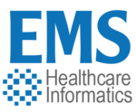 EMS Healthcare Informatics