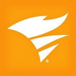 SolarWinds IT Operations Management