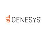 Outbound vs. Genesys PureCloud