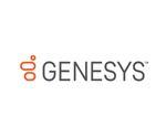 WORKS IVR Suite vs. Genesys PureCloud