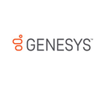PrimoDialler vs. Genesys PureCloud