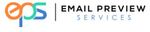 EmailPreviewServices
