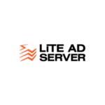 Lite Ad Server
