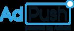 AdPush