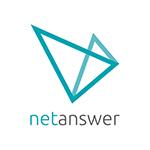 NetAnswer