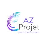 AZ Project