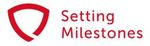 Setting Milestones
