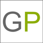 Gespoint Software