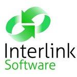 Interlink Software Solutions
