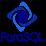 ParaSQL