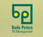 Bodo Peters TK-Management