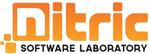 Nitric Software Laboratory