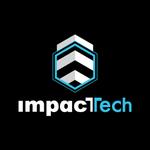Impact Tech