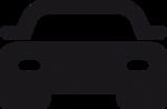 Die Autovermietungs-Software