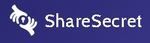 ShareSecret