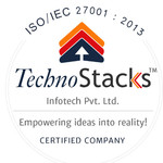 Technostacks Infotech