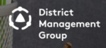 District Management Group