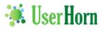 UserHorn