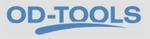 OD-Tools.com