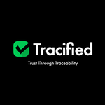 Tracified