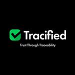 Tracified