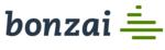 Bonzai Digital