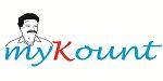 myKount