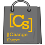 The Change Shop