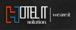 Hotel IT Solution