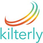 Kilterly