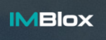 IMBlox
