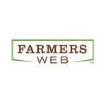 FarmersWeb